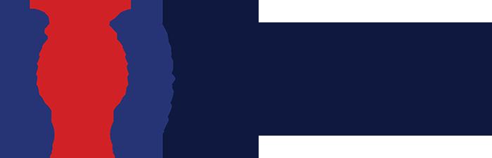 British Educare - The Ultimate Solution For Your Bright Future