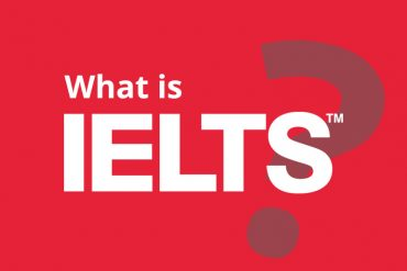 What is IELTS? Why would you need IELTS?