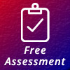 Apply for free Assessment
